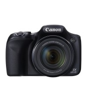 Review: Canon Powershot SX520 HS © canon, compactcamera, superzoom, Canon PowerShot SX520 HS