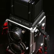 7 tips voor de aanschaf van een analoge camera