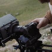 Canon EOS R5 en 1D X mk III update - Firmware voor de toekomst  © IDG NL
