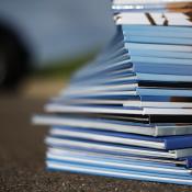 15 tips om online albums en echte fotoboeken te maken