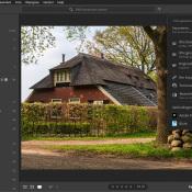 Foto's delen via Lightroom: Foto's exporteren