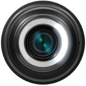 Canon EF-S 35mm f/2.8 Macro IS STM: Licht voor dichtbij © canon, objectief, lens, macro, is, stm, af-s
