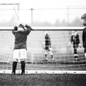 De beste camera-instellingen voor sportfotografie