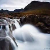Landschappen in Schotland © IDG NL