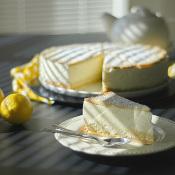 9 tips voor food-fotografie © food, pie, lemmon