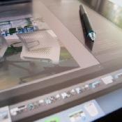 Review Wacom Cintiq 27 QHD: 'De overtreffende trap op het gebied van tekentablets' © IDG NL