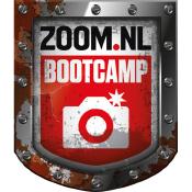 Verslag Zoom.nl Bootcamp 2017 - In één dag een betere fotograaf © bootcamp, zoom, evenement