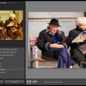 (Gratis) Presets voor Lightroom downloaden © Adobe, software, fotobewerking, lightroom, stijl, plugin, preset, voorinstelling