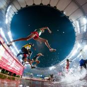 Video: Sportfotografie tips van Bob Martin