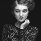 Workshop portretfotografie én bezoek Photokina - Geef je nu op! © reshift