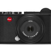 Review: Leica CL © leica, cl, review