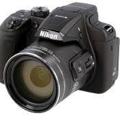 Review: Nikon Coolpix B700 © Nikon, coolpix, B700
