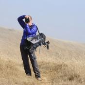 Unieke fotografietassentest op de Veluwe: geef je op! © Transcontinenta, experience day, oproep 6