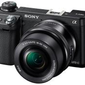 De toekomst van de fototechniek © fotografie, toekomst, video, blog, digitale camera, Sony Nex6
