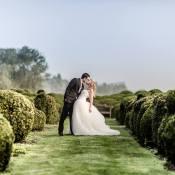 Fotocursus op video: Bruidsfotografie © bruidsfotografie, dvd, aankondiging