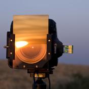 Liever grijsverloopfilters of meerdere belichtingen voor een landschapsfoto? © cursus, landschappen, Grijsfilter, blog, grijsverloopfilter, meerdere belichtingen