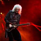 Is de Sony A9 de ultieme concertcamera? 15 praktijkminuten bij Queen+Adam Lambert © blog, erik, queen, a9, sony, concertfotografie, 26