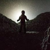 Uitslag fotowedstrijd Donker © fotowedstrijd, zoom, donker