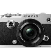 Gebruikersreview: Olympus Pen-F
