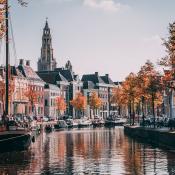 De 8 mooiste fotolocaties om te fotograferen in: Groningen