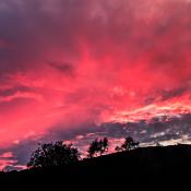 Tips om mooiere wolkenluchten vast te leggen © artikel, tips, wolken
