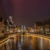 Weekendtips - Kerstparade, Fototentoonstelling en Kerst in het Spoorwegmuseum!  © IDG NL