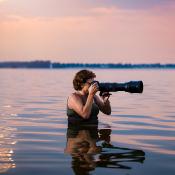 Accessoires - De musthaves voor een fotograaf volgens Zoomers!  © IDG NL