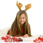 10 tips voor de mooiste kerstkaart © kerstkaart, kerst, ansichkaart, beste wensen, feestdagen