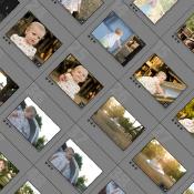 Foto's selecteren met Adobe Bridge en Lightroom © selecteren, blog, adobe bridge, John Verbruggen, lightroom