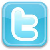 Twitteren tijdens ZOOM.experience