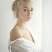 Simpel uitgelegd: portretfotografie bij daglicht © raamlicht, daglicht, natuurlijk