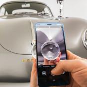 De Nokia 9 PureView getest op locatie © Maurice Hoogeboom