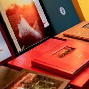Tips - Mooiere fotoboeken maken! © flits, fotoboek, afdrukken