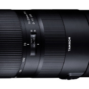 Review: Tamron 70-210mm f/4 Di VC USD - Goede en betaalbare telezoom