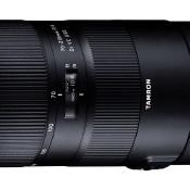 Review: Tamron 70-210mm f/4 Di VC USD - Goede en betaalbare telezoom
