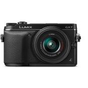 Review:  Panasonic Lumix GX7 © panasonic, g-x7, lumix g-x7