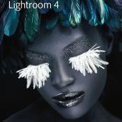 Adobe presenteert Lightroom 4