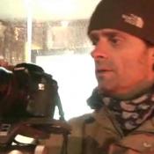 Video: HDR en optimaal belichten © Zoom.nl