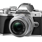 Review: Olympus OM-D E-M10 Mark III © systeemcamera, olympus, m10