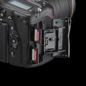 Welke SD-kaartjes moet je hebben voor jouw fotografie?