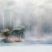 Landschapsfotografen gezocht © Betere Landschapsfoto