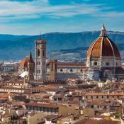 Top 10 steden in Europa om te fotograferen
