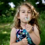 6 pro Tips voor kinderfotografie © Linda Hemmes