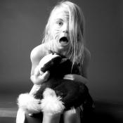 Statiefgebruik voor beginners © portret, studio, kind, statief