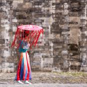 De Tamron 18-400 mm op reis door China © review, tamron, karin