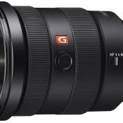 Review: Sony FE 16-35mm F2.8 GM © Sony, FE, 16-35, groothoek, objectief, G-master