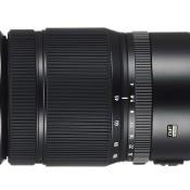 Fujifilm GF 45-100mm F4 - Midformaat zoom erbij  © IDG NL