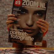 GEZOCHT: Stagiair bij Zoom.nl!  © zoom.nl, magazine, video
