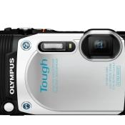 Review: Olympus TG-870 © olympus, tg, 870