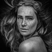 Dit is de winnaar van de William Rutten fotowedstrijd!